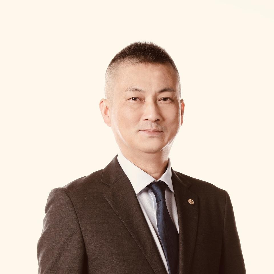 28201行政書士中尾元紀事務所