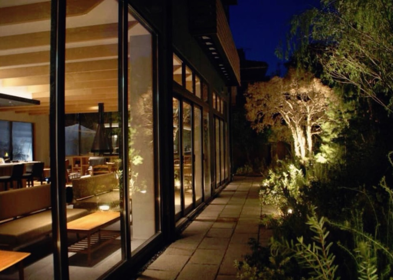 """思い思いの""""ひと休み""""を...京都嵐山渡月橋近くに『YADO Cafe」9/1オープン。"""