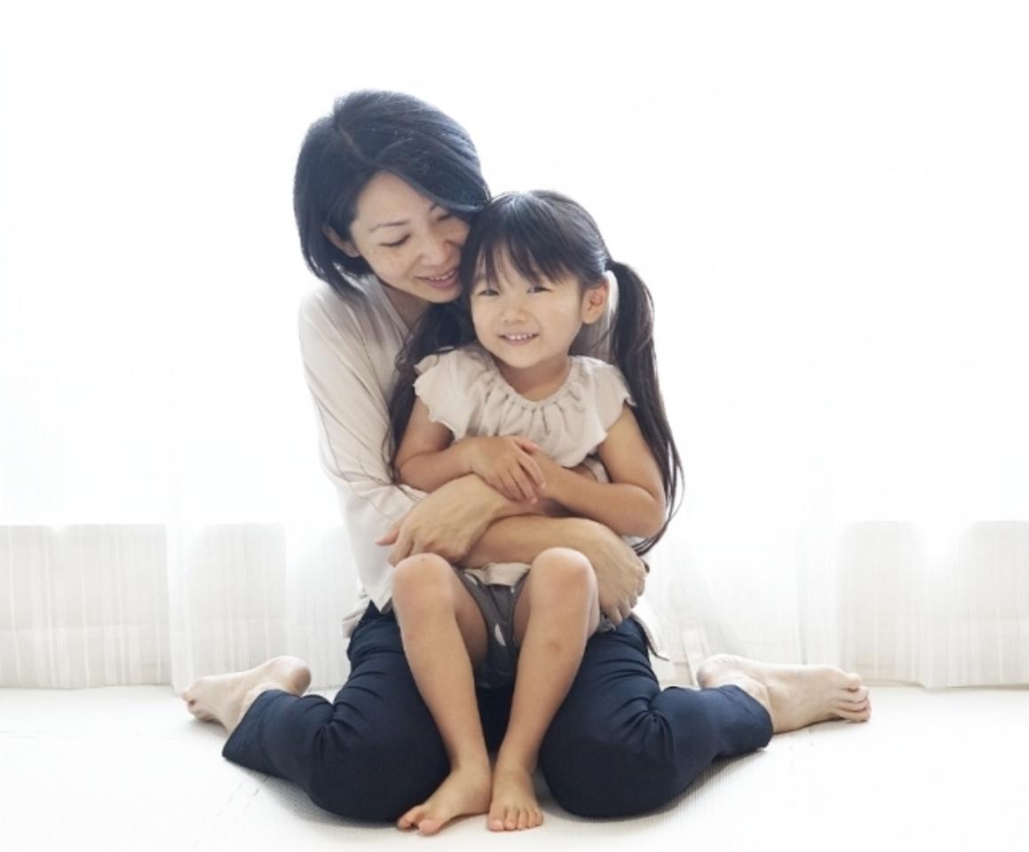 産後の骨盤矯正、重要ですよ!