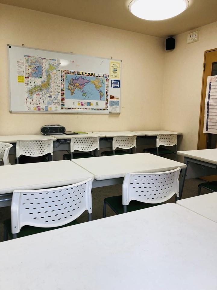 26102やまざきそろばん教室 智恵光院教室