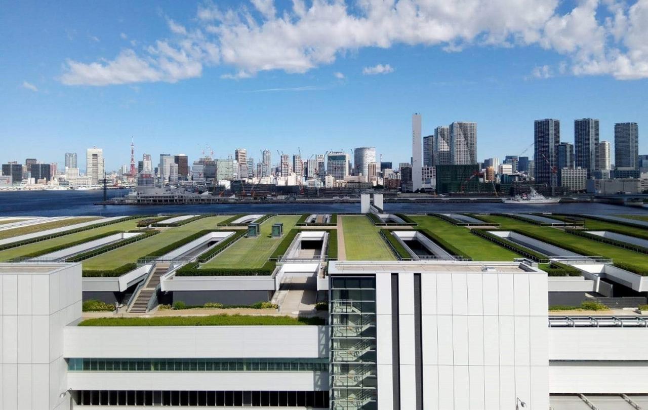 83年の役割を終え「築地市場」本日閉場、そして10月11日「豊洲市場」開場。