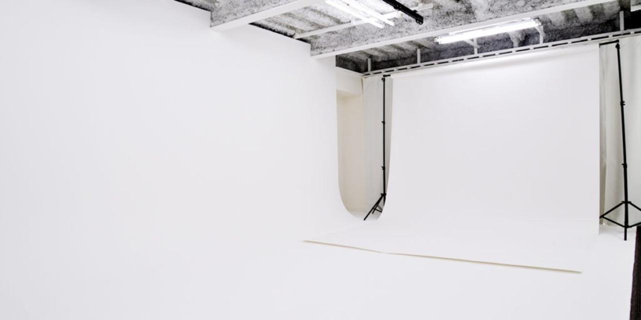 13116ホワイトアウルスタジオ池袋