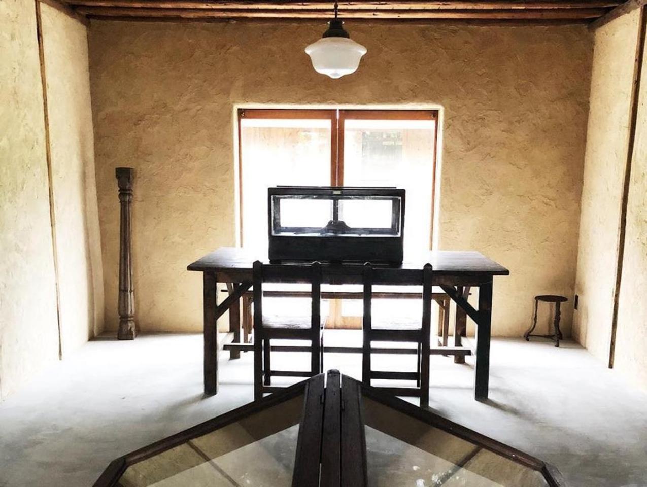 うつしき隣の喫茶室...福岡県宮若市原田の『うつしき喫茶』