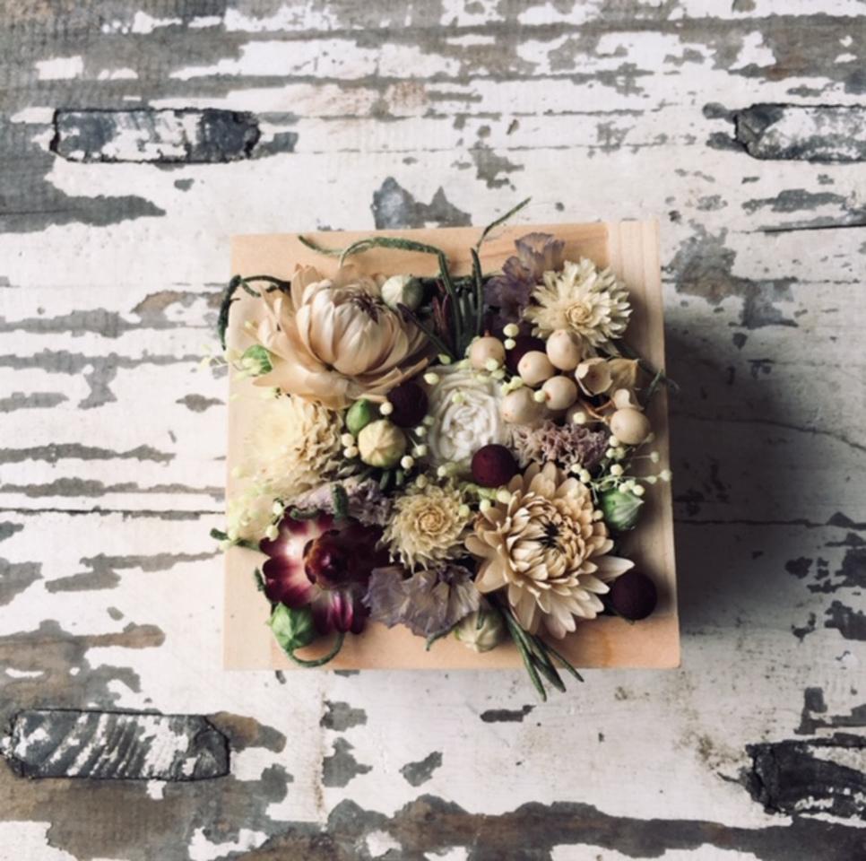 21202里山企画菜の花舎