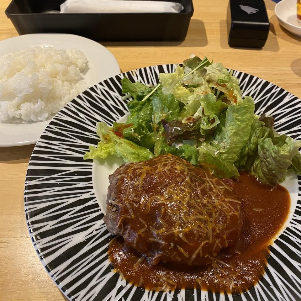 [栗東駅]栗東バンドワゴン