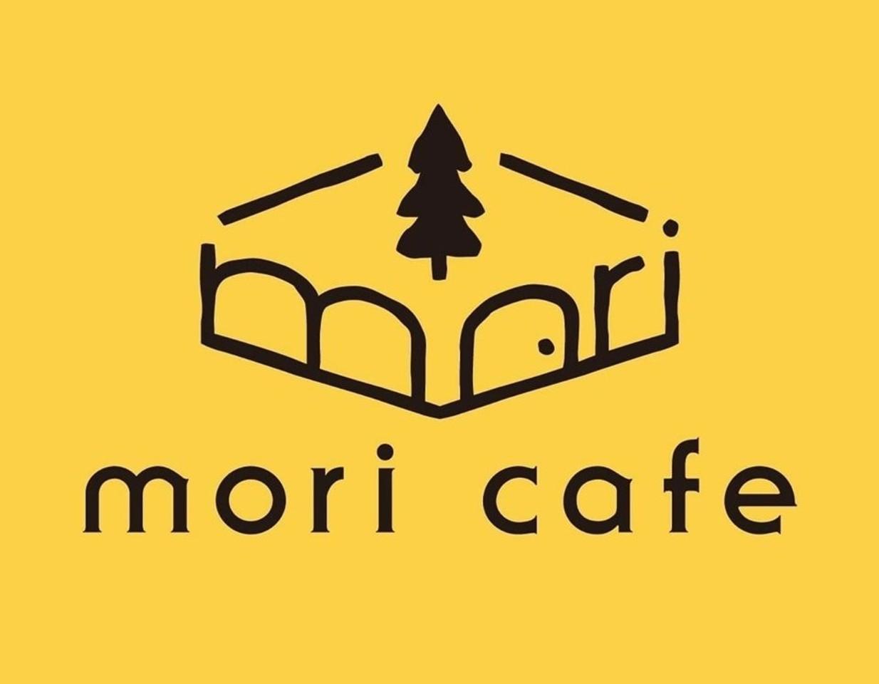 大阪市東淀川区上新庄2丁目に「モリカフェ」が本日ネットショップメインでオープンされたようです。