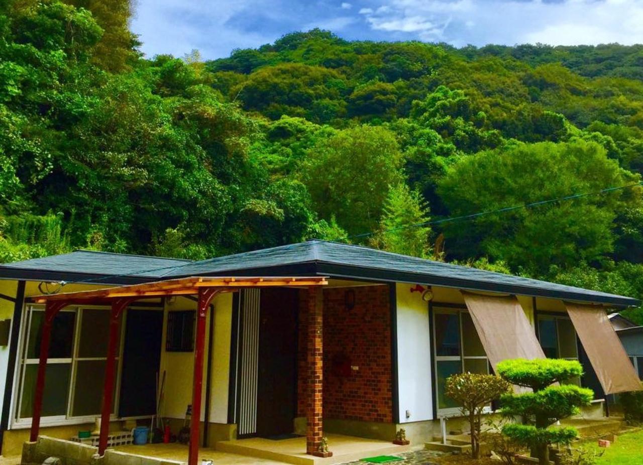 森の中の音楽アトリエ&カフェ...北九州市門司区喜多久に『ウインドルモアハウス』10/1プレオープン