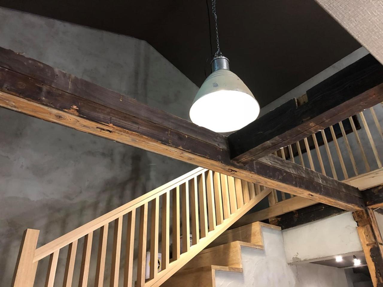 2年前に芽生えた夢を実現...大阪府泉佐野市栄町に古民家カフェ「カフェ遊夢泉佐野店」オープン