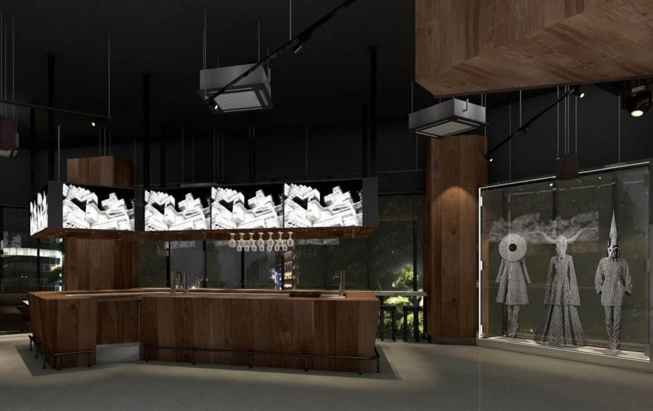 東京都渋谷区ミヤシタパーク内北街区に複合型エンターテインメント施設「オア」8月4日オープン!