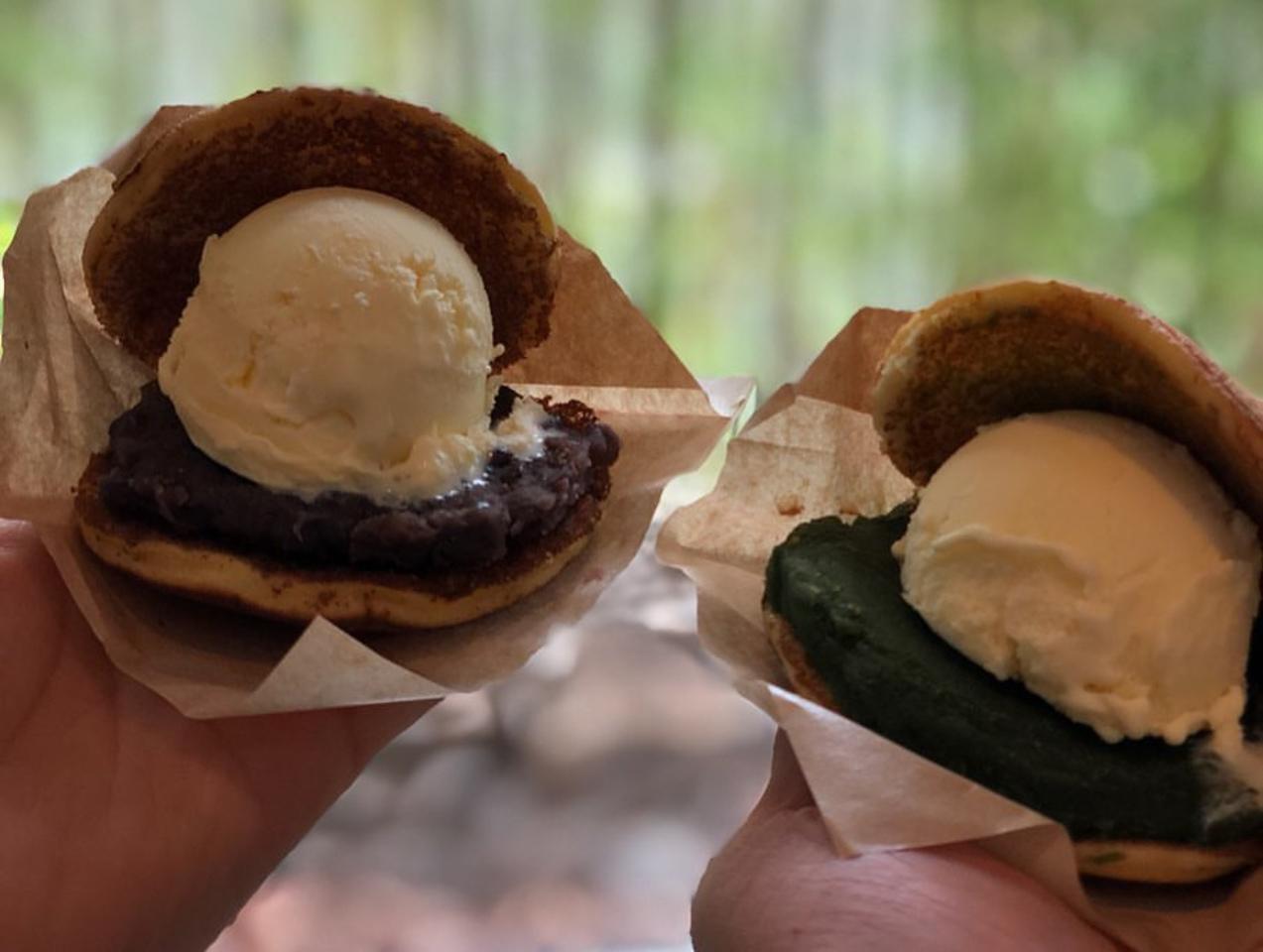 京都嵐山に自家焙煎所を併設したカフェ「オカフェkyoto嵐山」本日オープン!