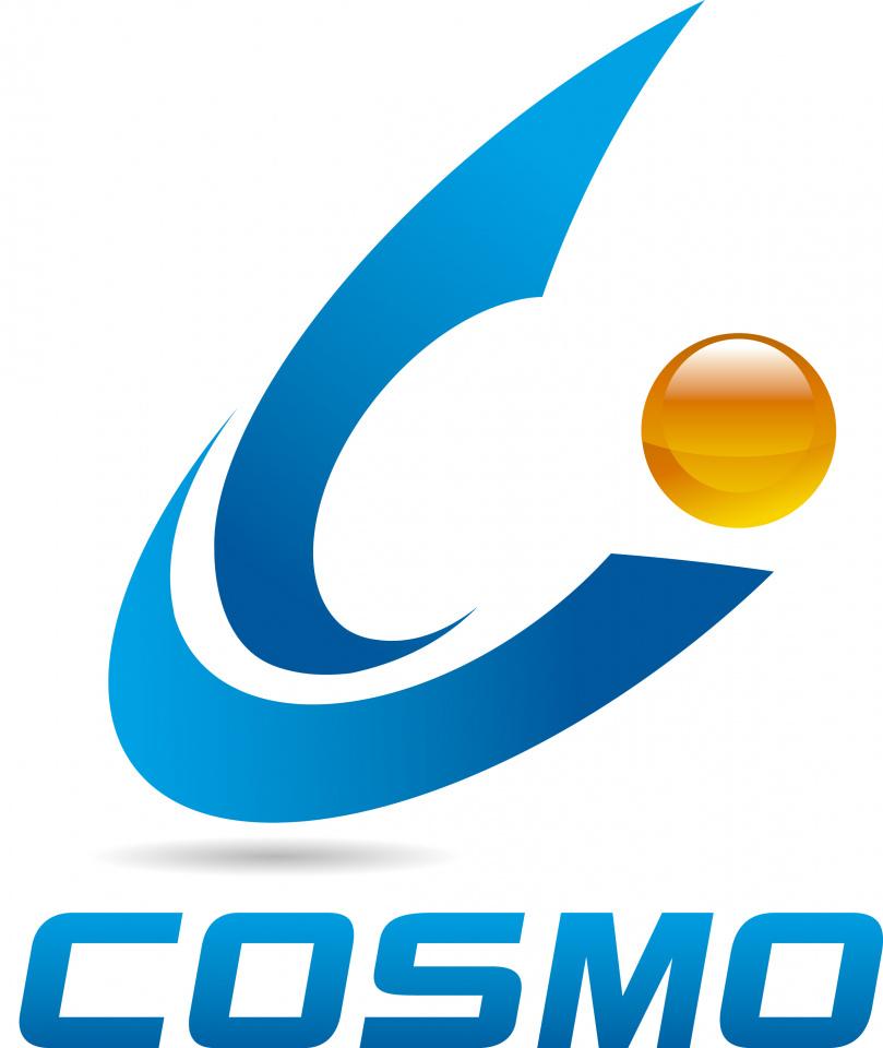25201株式会社コスモ電設