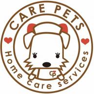 27227CARE PETS 東大阪本店