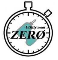 41202『佐賀県唐津市の不用品回収&片付け屋』便利屋ZERO