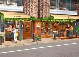 新店!千葉県柏市中央町に『小籠包ガーデンチャム柏』7/9グランドオープン