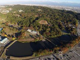 森を元気に、人を元気に...富山県富山市古沢の「富山市ファミリーパーク」