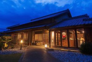 和歌山県東牟婁郡串本町に古民家コンセプトホテル「ニッポニアホテル串本熊野海道」7月1日オープン!