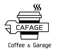 新店!北海道函館市港町にコーヒー&ガレージ『CAFAGE』8/19オープン