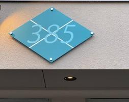 新店!奈良県奈良市西登美ヶ丘にごはんやさん『385』10/6オープン