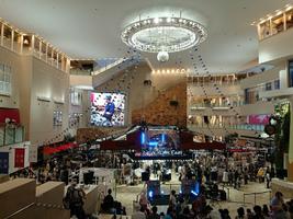 大阪阪急うめだ本店「ニューヨークフェア2018」開催中!