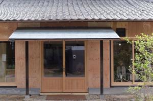 あなたの暮らしを豊かにする1杯。。岡山県岡山市中区祇園の『暮らしと珈琲』