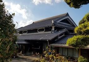 良い農場が良い食卓をつくる。。神戸市西区伊川谷町前開に『ローゼンファームズカフェ』本日オープン