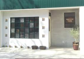 羽を休める場として...大阪市北区松ヶ枝町にベーカリー&カフェ『とまりぎ』プレオープン。