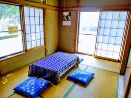 横浜市旭区中白根にある2階建て一軒家のハウススタジオ!