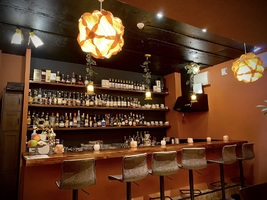 13116cafe&bar valier