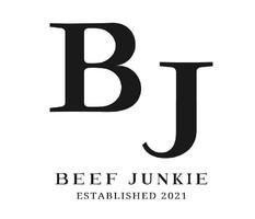 和牛ハンバーグ&熟成ヒレステーキ専門店...名古屋市中区栄に「ビーフジャンキー」7/29オープン