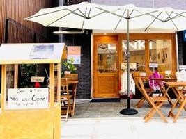 祝!6/12.GrandOpen『ダンキ』ベトナム料理とバインミー(大阪市中央区)