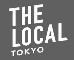 祝!12/26~プレopen『ザ ローカル トーキョー』コーヒースタンド(東京都渋谷区)