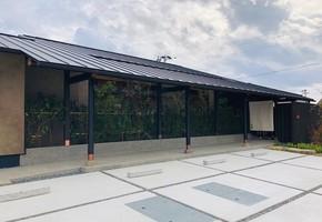 毎季節の移ろいを和歌山の食材を使って表現...和歌山県西牟婁郡白浜町の「御料理 竹寳」