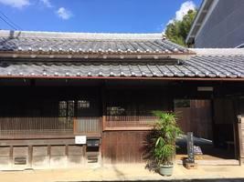 手づくり燻製工房...奈良県高市郡明日香村大字岡の「あすか燻製工房」