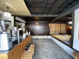 歴史ある建物を現代に継承。。。群馬県渋川市白井に『曾根商店 白井宿カフェ』オープン
