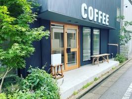 祝!9/7open『マノマ』ワーキングカフェ(東京都杉並区)