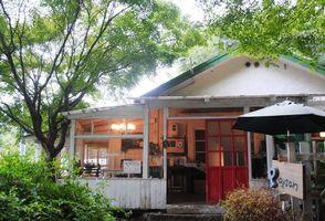 愛媛瀬戸内海に浮かぶ小さな島の小さなパン屋。。。愛媛県今治市吉海町本庄の『ペイザン』