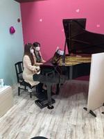 29209I Love Piano Vol.17いそかわ新生駒教室