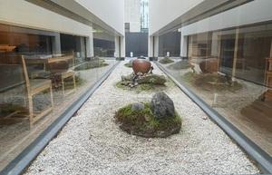 愛知県名古屋市千種区セントラルガーデンに「炭焼きうなぎ かしわ登河」7月21日オープン!