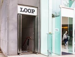 😢東京都渋谷区鉢山町のライブハウス「代官山LOOP」が5/31に閉店されるようです。