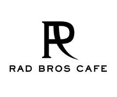 祝!8/14~プレopen『ラッドブロスカフェ』コーヒースタンド(東京都杉並区)