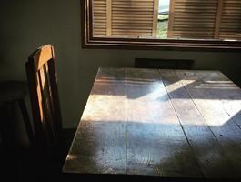 踵をつけて憩える空間。。。山梨県笛吹市一宮町中尾の『喫茶キヴィス』
