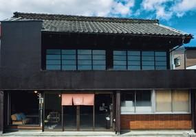 ココノマでほっとひと息。。埼玉県坂戸市泉町に築150年の古民家カフェ『ココノマ』7/1オープン