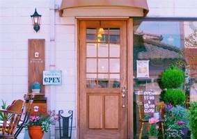 ほっとひと息くつろげるパンと喫茶のお店。。香川県三豊市詫間町松崎の『カフェルポ』
