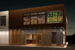 東京都品川区西五反田1丁目に「ヤオロズクラフト」が7/10オープンされたようです。
