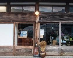 パンと菓子のお店。。。茨城県桜川市門毛に『いろはパン』7/1グランドオープン