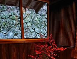 野菜が美味しい古民家カフェ。。静岡市葵区足久保奥組に『シトルーナ』オープン