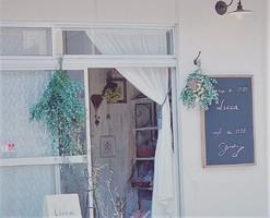 間借り新店!福島県いわき市平谷川瀬に夜カフェ『スプーン』7/9グランドオープン