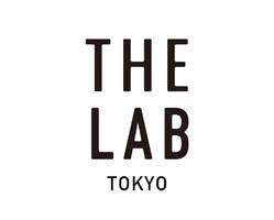 祝!7/3open『THE LAB TOKYO』ガトーショコラ(東京都目黒区)