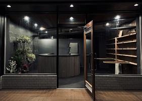 祝!10/20.GrandOpen『MINATOHE(みなとへ)』カフェ/ショップ(徳島県小松島市)