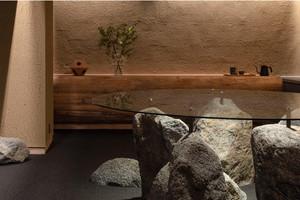 奈良県奈良市高畑町のライフスタイルホテル『ミロク奈良byザシェアホテルズ』9/16GrandOpen